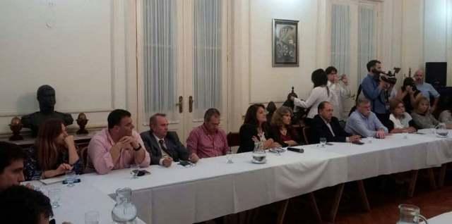 Lorden - reunion Vicegobernador y Trabajo 1