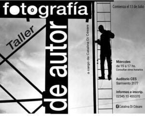 160626 CES taller fotografia