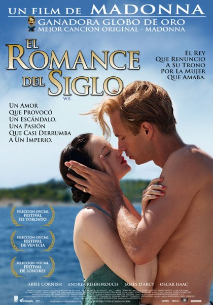 160927-romance-del-siglo