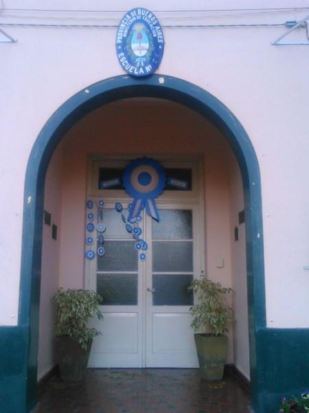 160512-escuela-14