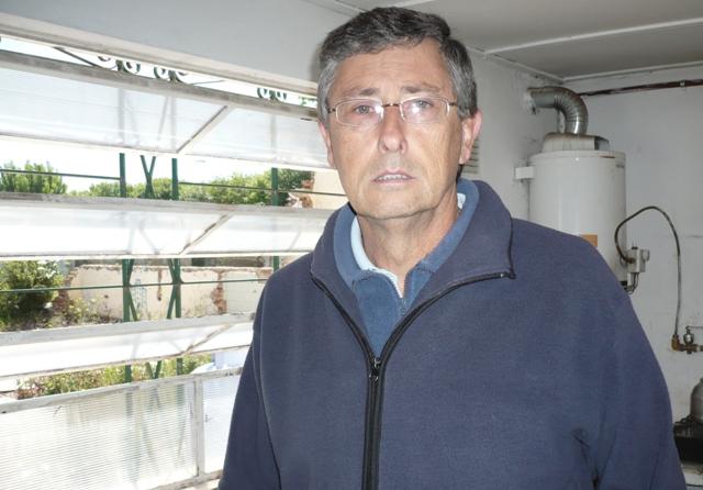 111010 Roberto Dellatorre
