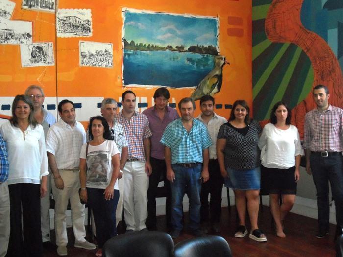 180208 Licitacion Barrancosa (7)