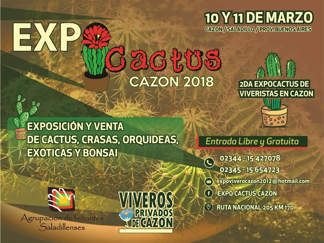 EXPO_CACTUS2018 frente (1)